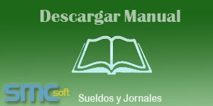 Descargar Manual SMCSueldos